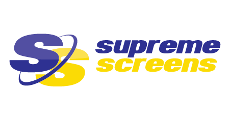 Supreme Screens